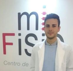 Jordi Costa - Jordi Costa