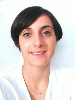 Marta Tejón - Marta Tejón