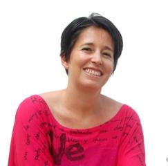 Natalia Calvet - Natalia Calvet