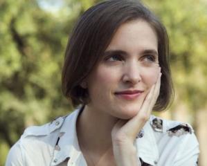 Sara Garcés - Sara Garcés