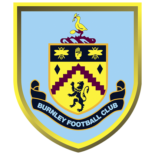 Burnley - Football Trials for European Soccer | Ertheo Sports and Education