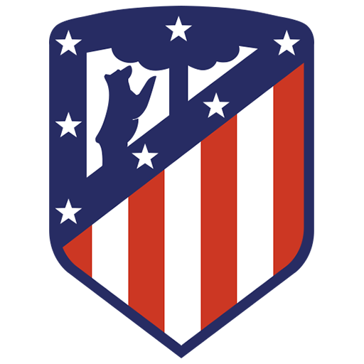 Club Atletico de Madrid - Football Trials for European Soccer | Ertheo Sports and Education