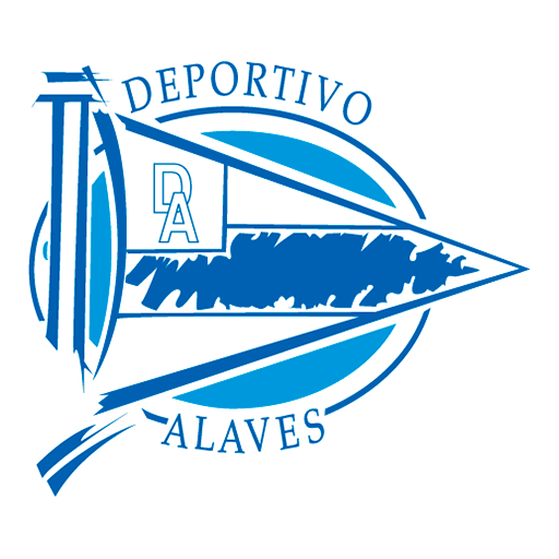 Deportivo Alaves - Football Trials for European Soccer | Ertheo Sports and Education