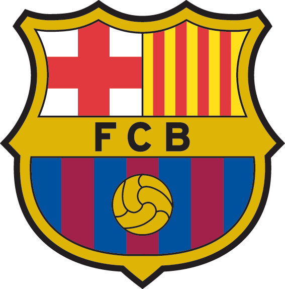 Fc barcelona - Football Trials for European Soccer | Ertheo Sports and Education