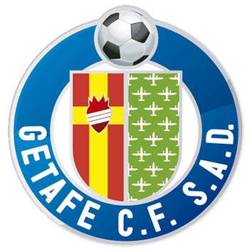 Getafe - Football Trials for European Soccer | Ertheo Sports and Education