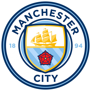Manchester City logo 300x300 - Football Trials for European Soccer | Ertheo Sports and Education