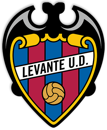 levante - Football Trials for European Soccer | Ertheo Sports and Education