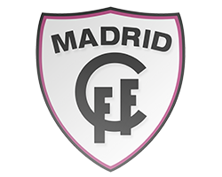 madrid femenino escudo web peque - Football Trials for European Soccer | Ertheo Sports and Education