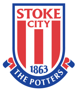 stoke city 259x300 - Football Trials for European Soccer | Ertheo Sports and Education