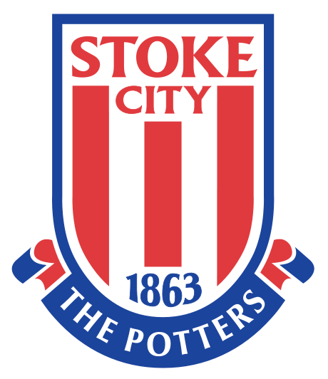 stoke city - Football Trials for European Soccer | Ertheo Sports and Education