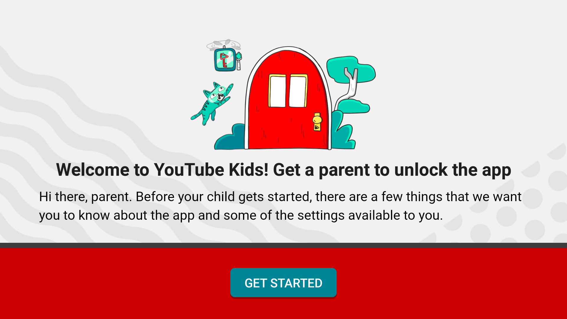Screenshot 20181214 103241 - Guide to Parental Control 2021 - Keep your child safe online