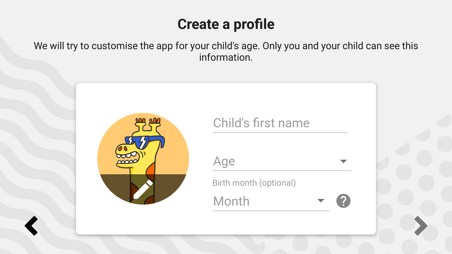 Screenshot 20181214 103556 - Guide to Parental Control 2021 - Keep your child safe online
