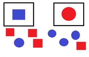 Test de resolución de problemas - Aprender un segundo idioma desde niño - Ertheo Education and Sports