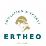 Logo Ertheo 1 150x150 - How to choose a soccer academy -  A complete guide from Ertheo