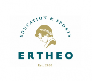 Logo Ertheo 300x264 - FC Porto Valencia High-performance Intensive Winter Soccer Programs | Ertheo