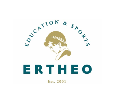 Logo Ertheo - FC Porto Valencia High-performance Intensive Winter Soccer Programs | Ertheo