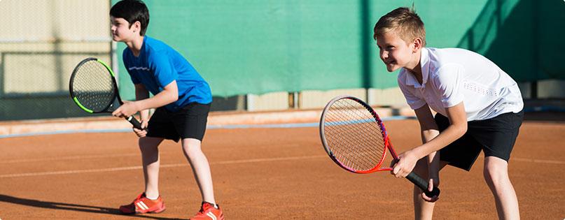 Teaching Teenage Athletes to be Coachable