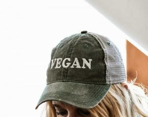 allie smith jGs5YQ1Uxas unsplash 300x236 - Is It Good for Youth Athletes to Be Vegetarians or Vegans?