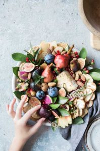 brooke lark AgD6OBNXF0Q unsplash 198x300 - Is It Good for Youth Athletes to Be Vegetarians or Vegans?