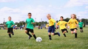 sport lawn youth usa soccer football 594839 pxhere 300x170 - Fitness & Conditioning for young soccer players