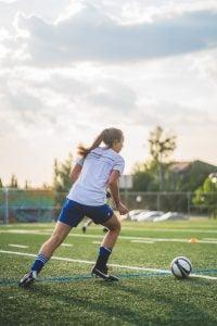 pexels jeandaniel francoeur 4789457 200x300 - Suplementos alimenticios para jóvenes deportistas: ¿son necesarios?