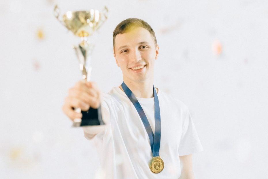 pexels nataliya vaitkevich 6668862 930x620 - Apoyo parental y su influencia en hijos deportistas