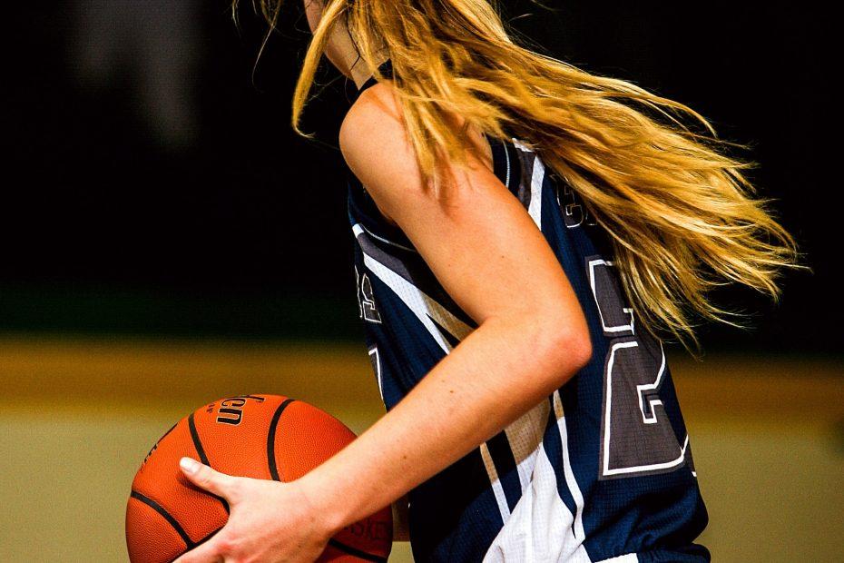 pexels pixabay 159607 930x620 - La importancia del trabajo psicológico en el deporte - Cómo ser el psicólogo deportivo de tu hijo
