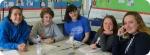 Aulas de língua estrangeira no Acampamento de Idiomas na Inglaterra