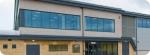 Corsi di lingua Alte Prestazioni UK Campus di Calcio