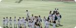 Dai un'occhiata all'alloggio del Real Madrid Scuola Calcio