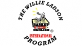 Campamento de Baloncesto Willie Ladson