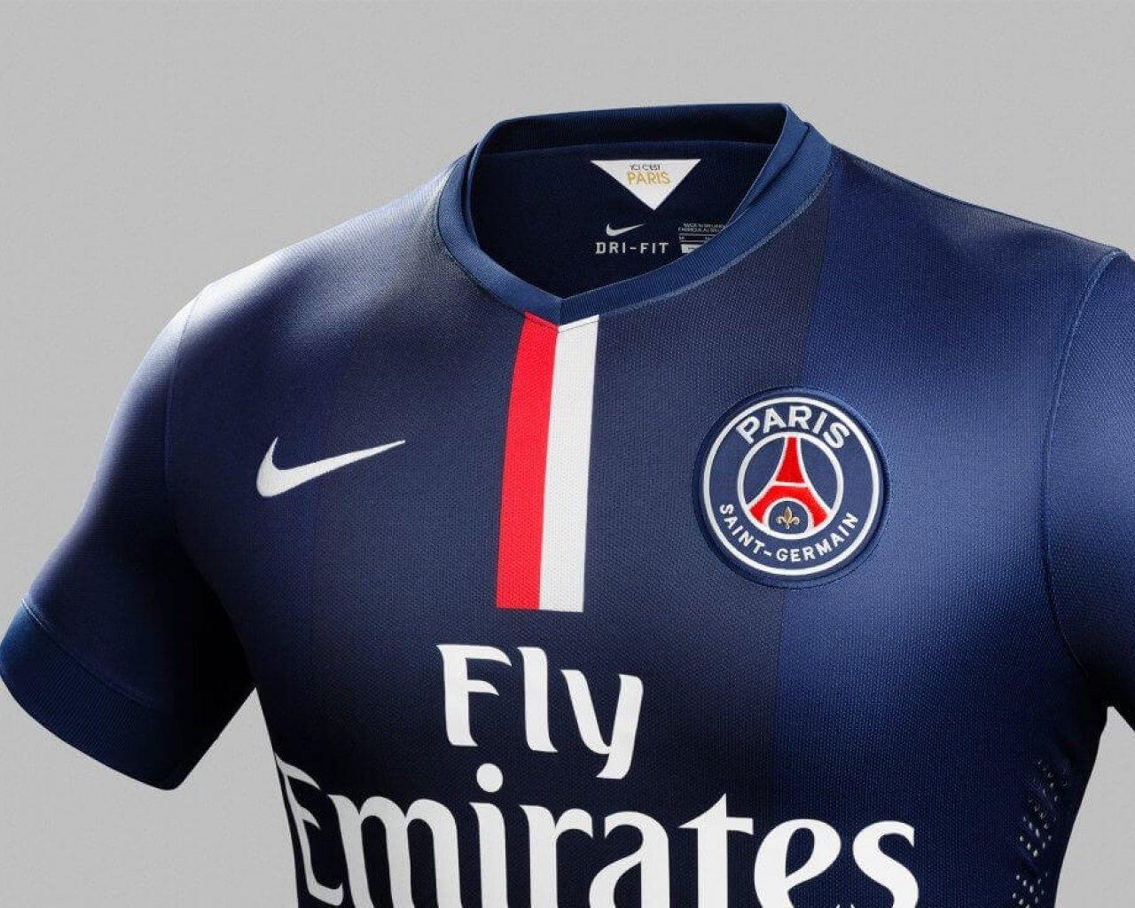 size 40 f8207 badec Paris Saint Germain Football Soccer Camp Paris Saint Germain Soccer Camp  2019