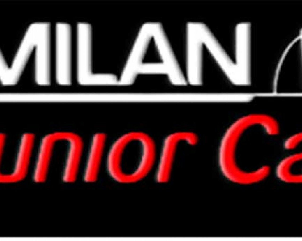 Ac milan soccer camp in italy football school in italy for The club milan