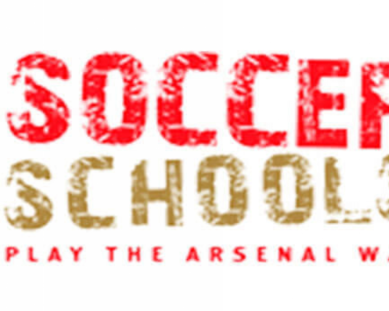 Arsenal Soccer Camp In The Uk Summer Football Camp 2019