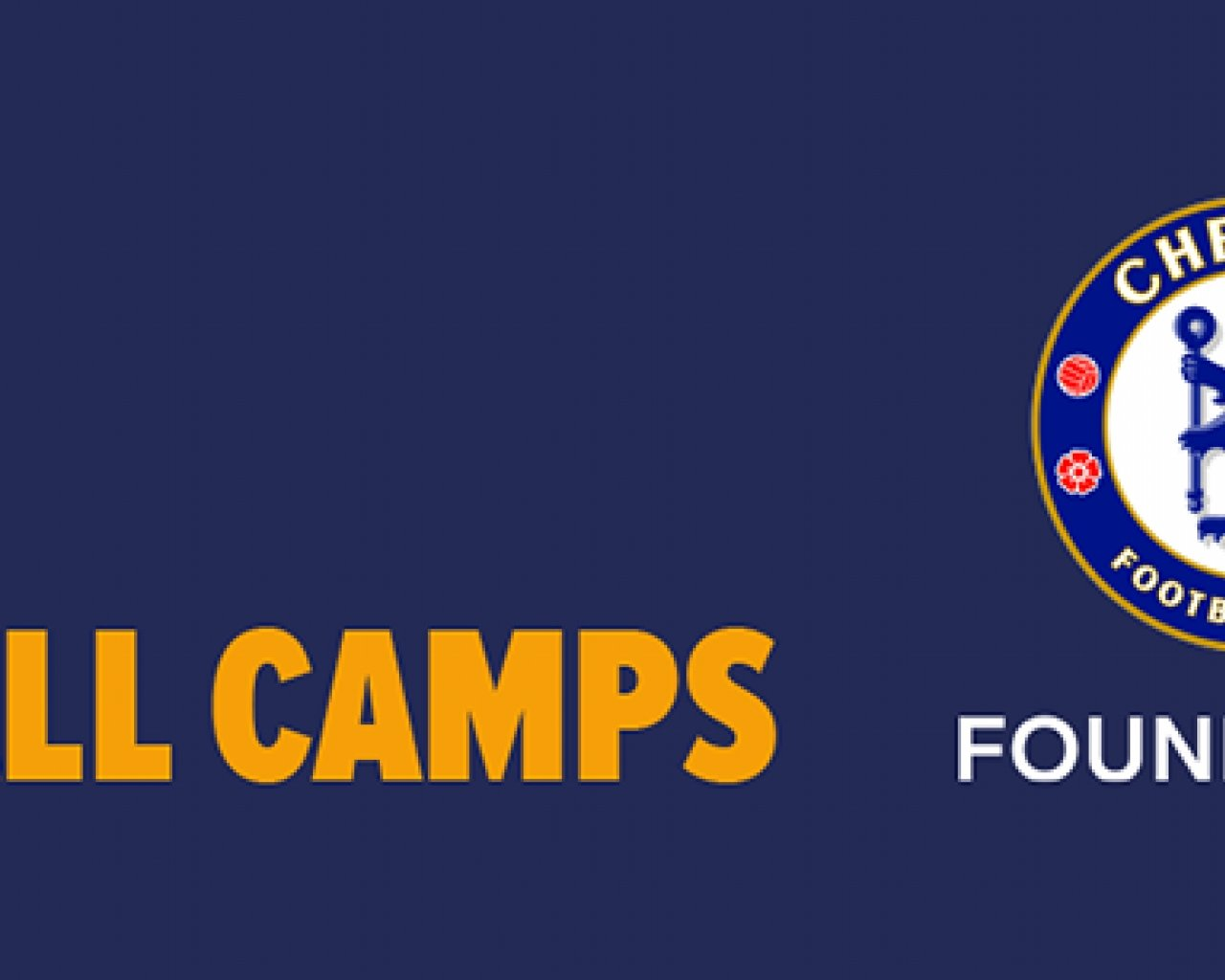 Chelsea soccer camp in the UK  Summer Football Camp 2019  855445168